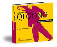 Exercise and Stress -  Qi Gong Exercise