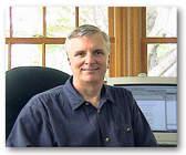 Dr. Ken Evoy, Founder, SiteSell.com