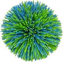 Koosh Ball - Stress Reliever Balls