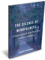 The Silence Of Mindfulness